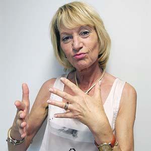 Frau Feiler